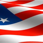 Independence Day Message – From Dario Orlando