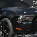 Steeda Offers a Full Line of Boss 302 Performance Products