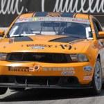 Steeda Racing Update – Detroit Grand Prix