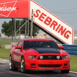 11th Annual Sebring Sensation