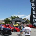 2013 Mustang Week – A Huge Success