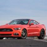 Steeda Autosports To Sponsor NMRA/NMCA All-Star Nationals in Atlanta