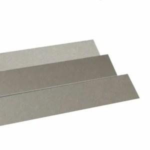 A2 Edelstahlblech kaufen 1,5 mm