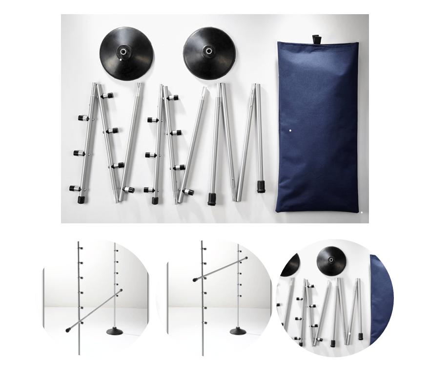 LimboByDesign-Steelband