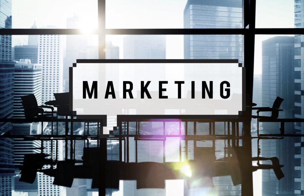 5 Reasons Why Digital Media is Killing TV Advertising