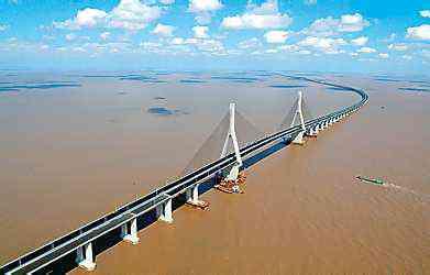 Donghai-Bridge4.jpg (391×250)