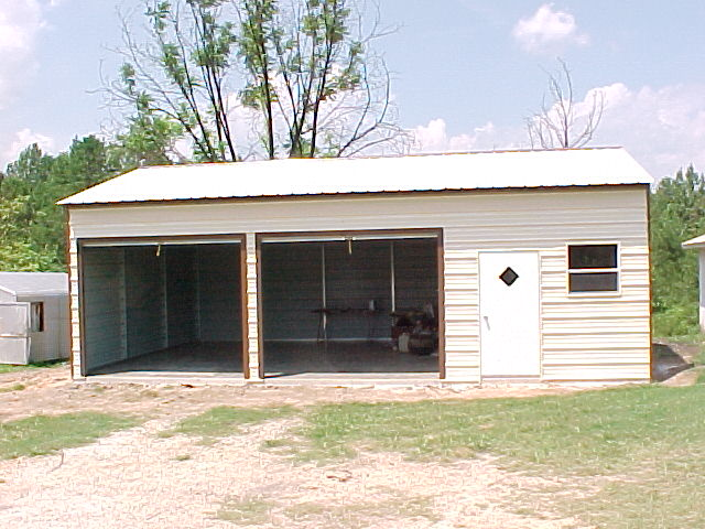 Carports Metal Carports Steel Carports Kentucky KY
