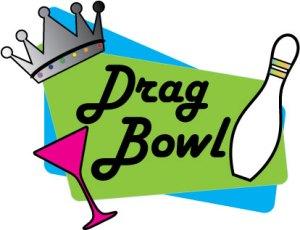 Drag Bowl