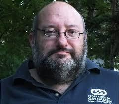 Marc Naimark