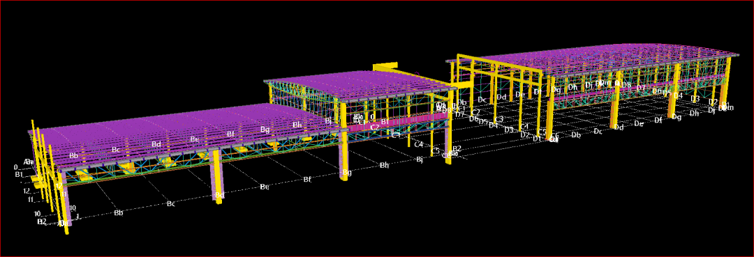 Heliport – Commercial Development