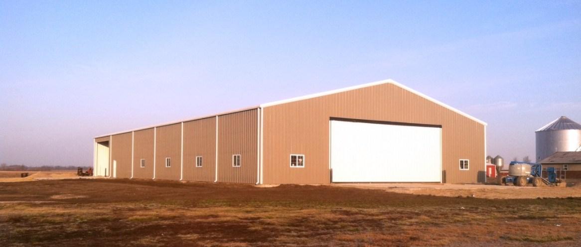 custom-steel-buildings-construction-erection-repair-gallery-11