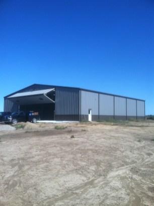 custom-steel-buildings-construction-erection-repair-gallery-13