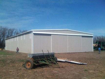 custom-steel-buildings-construction-erection-repair-gallery-24