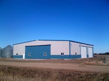 custom-steel-buildings-construction-erection-repair-gallery-28
