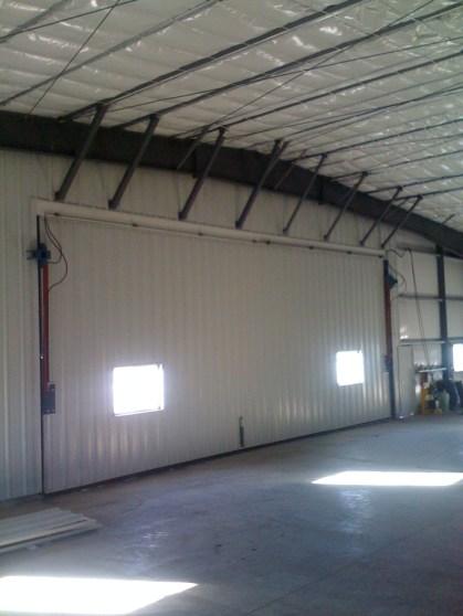 custom-steel-buildings-construction-erection-repair-gallery-29