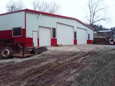 custom-steel-buildings-construction-erection-repair-gallery-3