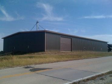 custom-steel-buildings-construction-erection-repair-gallery-30