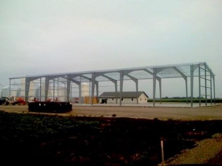 custom-steel-buildings-construction-erection-repair-gallery-37