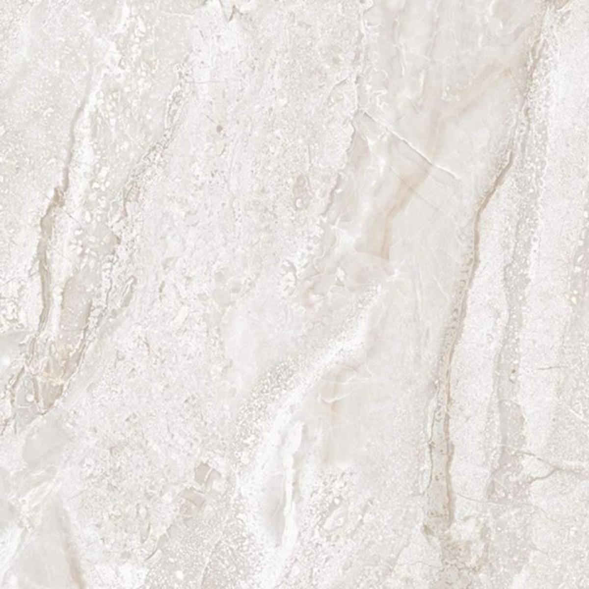 12x24 gray white beige marble life honed travertine gry 16sqf box floor wall porcelain tile