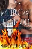 reluctant highlander