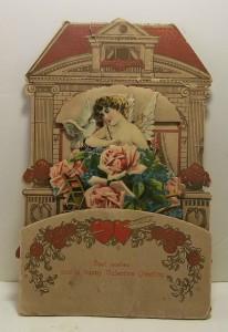 valentine old fashion 5