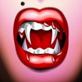 fangs (2)