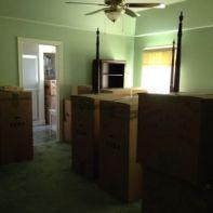 box es 3 bedroom 081116