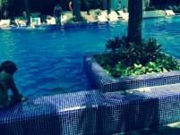 infinity pool 1