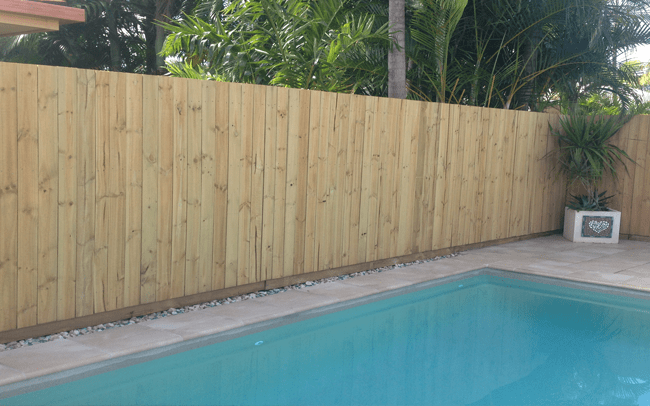 wooden-pool-fence