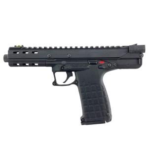 Kel-Tec CP33 .22LR Multi-Purpose Pistol