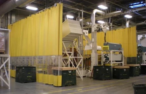 energy-saving-warehouse-equipment