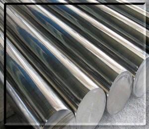 duplex stainless steel 2205