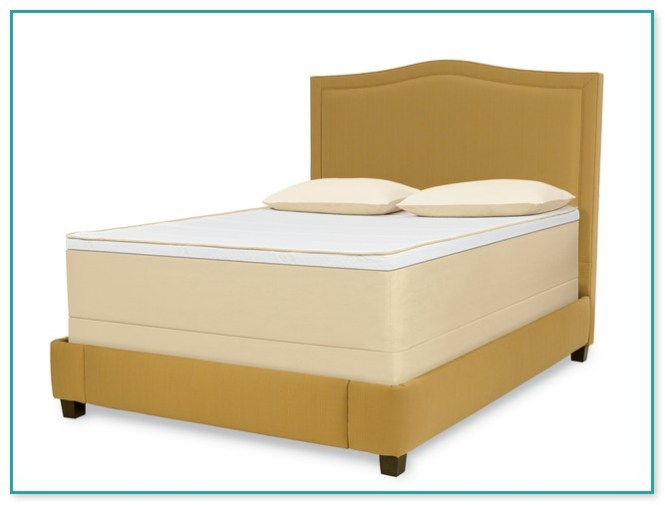Mattress That Moves Up And Down