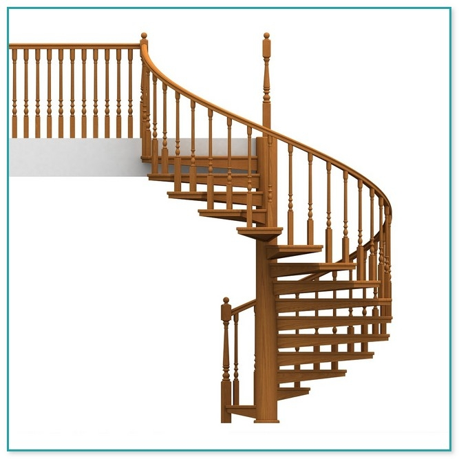 Byers Choice Spiral Staircase | Byers Choice Spiral Staircase | Christmas Carolers | Byers Carolers | Choice Carolers | Inches Tall | Rolling Scaffold