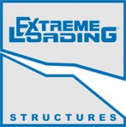Extreme Loading for Structures Structural Analysis Software