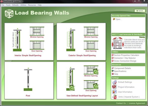 SSS7-Load-Bearing-Wall