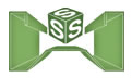 SteelSmart System (SSS) Logo