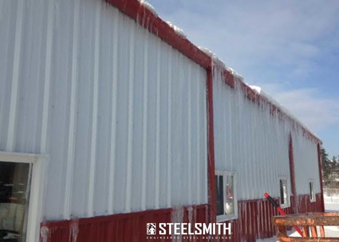 SteelBuilding-Maintenance-Steelsmith