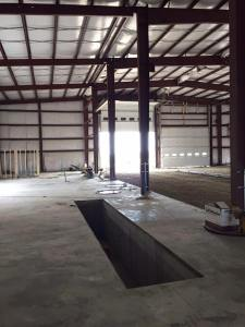 nelsonfarm-steelbuilding-steelsmith