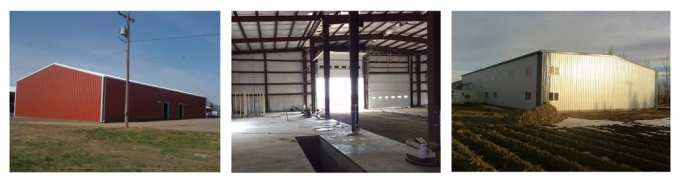 steelfarmbuildings-steelsmith