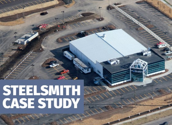 SteelBuilding-CaseStudy-CarSense-Steelsmith