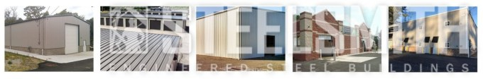 steelbuilding-projects-steelsmith
