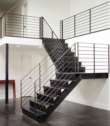 Steel Staircases Metal Staircases Steel Stairs Amp Gates