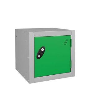 probe-cube-locker-green