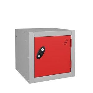 probe-cube-locker-red