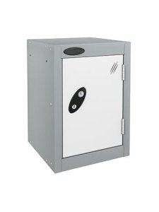 probe-quarto-locker-silver-white