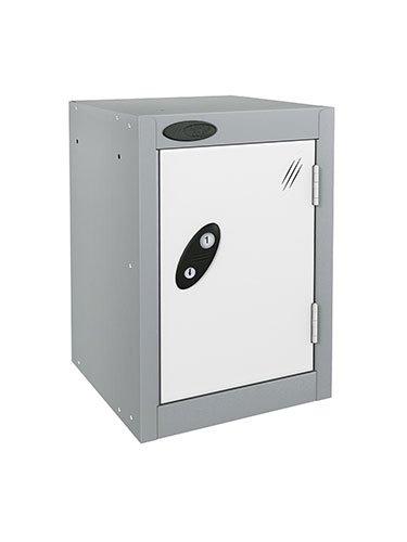 probe-quarto-locker-silver-white