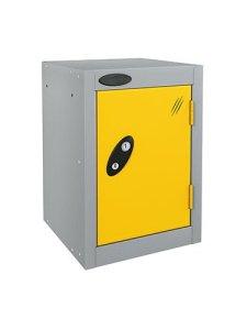 probe-quarto-locker-yellow