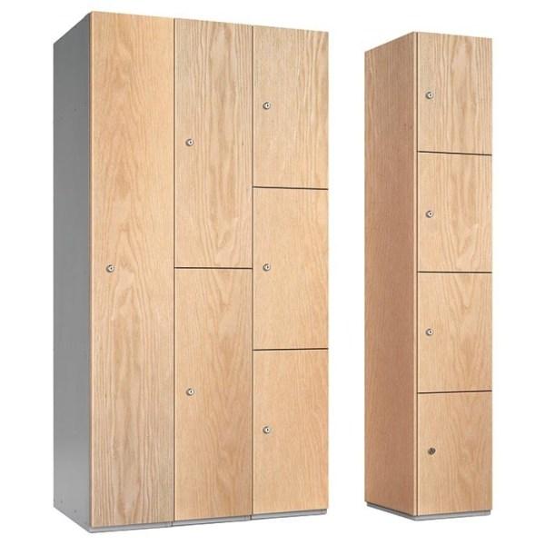 probe-timberbox-lockers