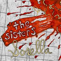 The Sisters Sorella